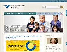 Discover YNHH